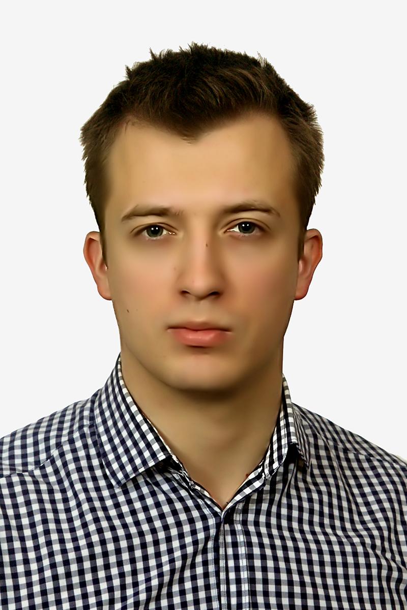 smirnov-aleksandr-vladimirovich