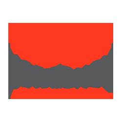 Horizonov — Алюминиевые конструкции