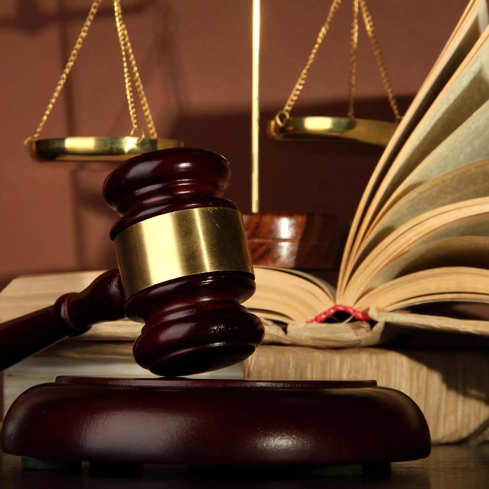 Юридический центр Правовая помощь