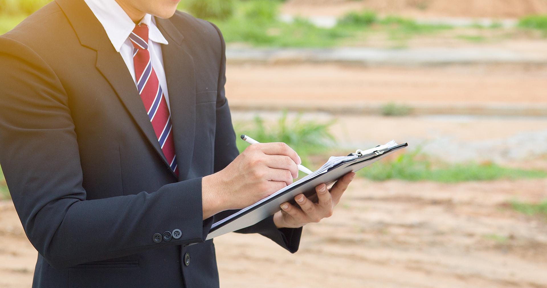 юридическая консультация по земельному законодательству
